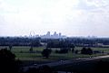 St. Louis as seem from Monks Mound.jpg