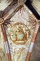 St. Lukas (Fleringen) 26.jpg