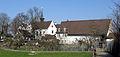 St. Margarethen in Binningen 4.jpg