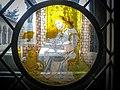 St. Mark, ca. 1500 (14657040842).jpg