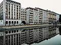 St. Martin canal buildings (9376280827).jpg