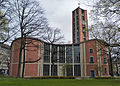 St. Matthäus-München.jpg