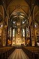 St. Patrick's Basilica - Montreal 01.jpg