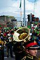 St. Patricks Festival, Dublin (6990578825).jpg