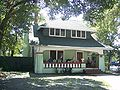 St. Pete North Shore Hist Dist bldg02.jpg