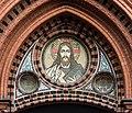 St. Petri (Hamburg-Altona-Altstadt).Portal.Detail.2.14919.ajb.jpg