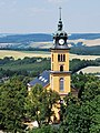 St. Petri Augustusburg vom Schloss.jpg