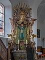 St. Valentin (Straßgiech) Altar 1050130-HDR.jpg