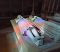 StDenis stainedglass light tomb.jpg