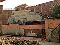 StJamesMusicHall-Ruins Khartoum25042018.jpg