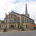 St George's Church, Leeds.jpg