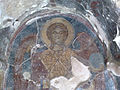 St George fresco at choulou.jpg