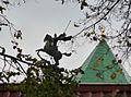 St George kills the dragon (4128601350).jpg