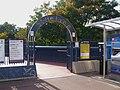 St Helier stn entrance2.JPG