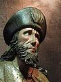 St Jakub the Great.jpg