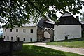 St Johann am Pressen - Bauernhof.JPG
