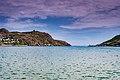 St John Harbour Newfoundland (40650988114).jpg