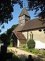 St Laurence Tidmarsh.jpg