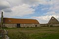 St Leonards barn, Beaulieu 10.jpg