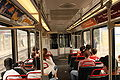 St Louis Metrolink Interior.jpg
