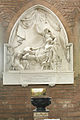 St Mary, Cardington, Beds - Monument - geograph.org.uk - 330051.jpg