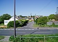 St Marys Bay, Kent - Dunstall Lane Entrance.jpg