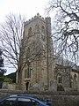 St Nicholas Church - geograph.org.uk - 1183263.jpg