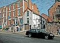 St Olave Street - geograph.org.uk - 1244347.jpg
