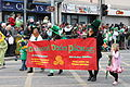 St Patricks Day, Downpatrick, March 2011 (044).JPG