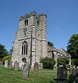 St Peter's and St Paul's Church, East Sutton 2.jpg