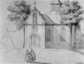 St Peter Kapelle Freising.png