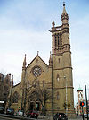 St Peters Episcopal Church 10Jan2008.jpg