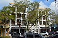 St Petersburg, FL - Central Arts District - Alexander (1).jpg