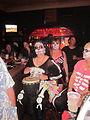 St Roch Ave Tumble In St Roch Tavern Bongo Bonez.JPG