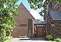 St Saviour's Parish Centre, Oxton.jpg