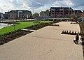 St Stephen's Gardens, Hull - geograph.org.uk - 792362.jpg