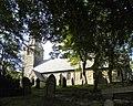 St Thomas' Church, Helmshore.jpg