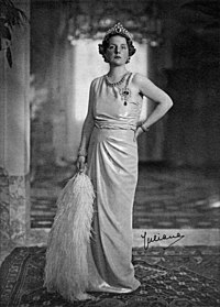 Staatsieportret van prinses Juliana.jpg