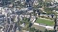 Stade Achille Hammerel, Luxembourg, 2014, Aerial View 1.JPG