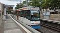 Stadtbahn Bielefeld 3 561 Rathaus 2006141039.jpg