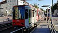 Stadtbahn Hannover 2 6237 Vahrenwalder Platz 180724.jpg