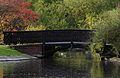 Stadtpark Nürnberg IMGP1889 smial wp.jpg