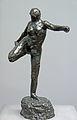 Staedel-Frankfurt-Grosse-Taenzerin-von-Edgar-Degas-Ffm-064.jpg