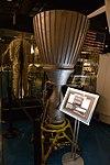 Stafford Air & Space Museum, Weatherford, OK, US (98).jpg