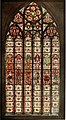 Stained glass of the middle ages in England and France (1913) (14593176907).jpg
