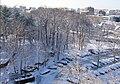 Stamford Bedford Street 3-21-2002 11-11-56 PM.jpg