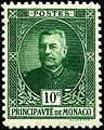 Stamp Monaco 1923 10c.jpg