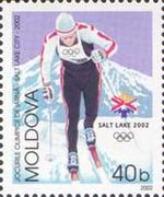 Stamp of Moldova md421.jpg