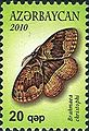 Stamps of Azerbaijan, 2010-910.jpg