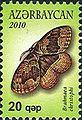 Stamps of Azerbaijan, 2010-910.jpg